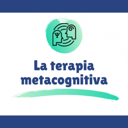 psicoterapia metacognitiva
